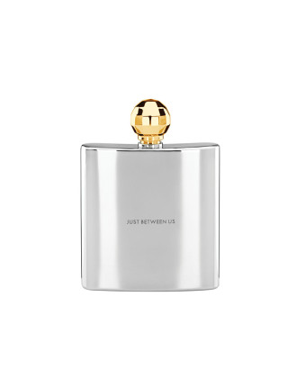 kate spade new york Two of a Kind Flask 130ml