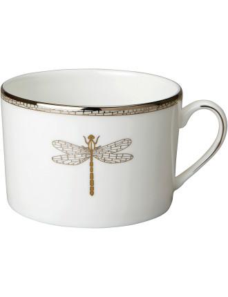 June Lane Cup