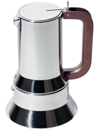 Espresso Coffee Maker 9090/3