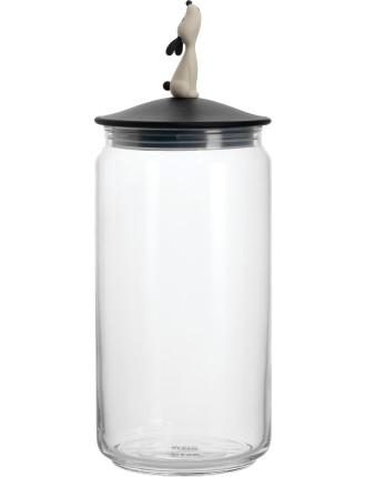 Lula' Jar Container B