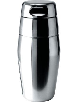 Cocktail Shaker Mirror