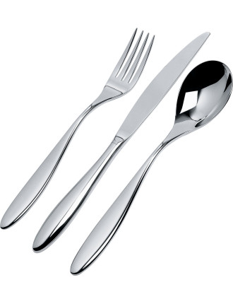 Mami Cutlery Set 24 Pcsgift