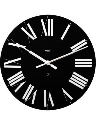 Firenze Wall Clock 12 B