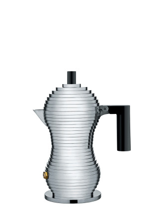 Pulcina Espresso Coffee Maker