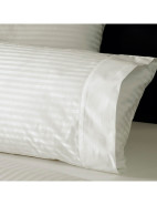 Millennia Standard Pair Pillowcases $94.95