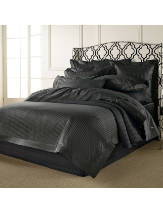 Millennia King Quilt Cover