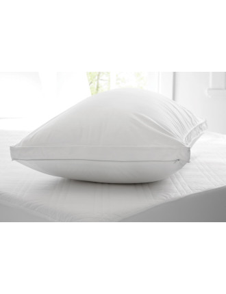 Ultracool King Pillow Pillow Protector