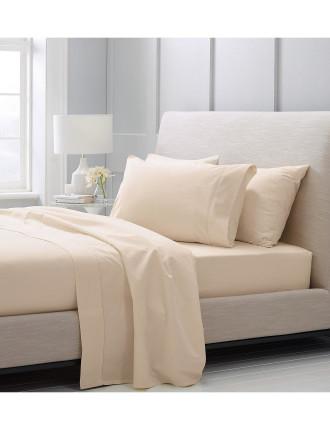1000Tc Pair Standrd Pillowcase