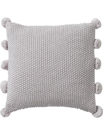 ALGROVE CUSHION