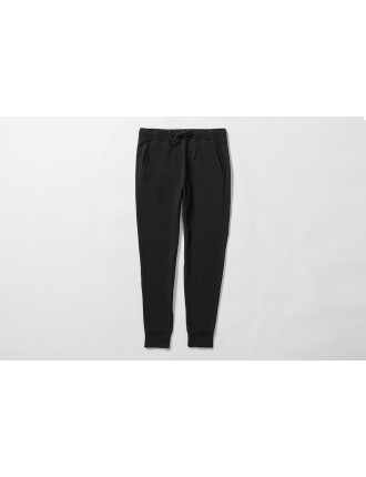 MAISEY MID WEIGHT PANT
