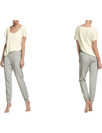 Ottow Women'S Track Pant