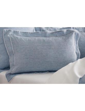 Alderson Tailored Pillowcases