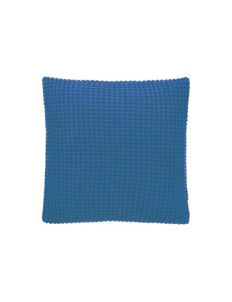 Haden Square Cushion 45x45