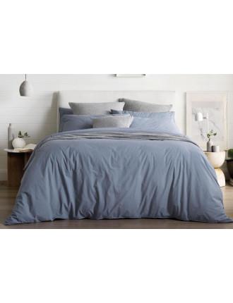 Nashe Single Standard Quilt Cover Set