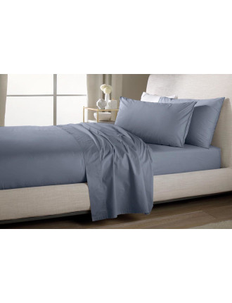 Nashe Queen Sheet Set