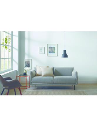 Henshall Square Cushion