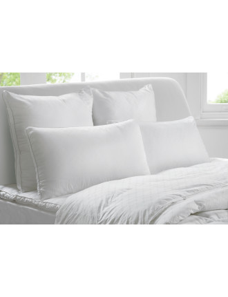 Ultralux European Pillow