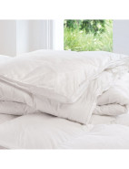 Deluxe Dream Queen Quilt $149.95