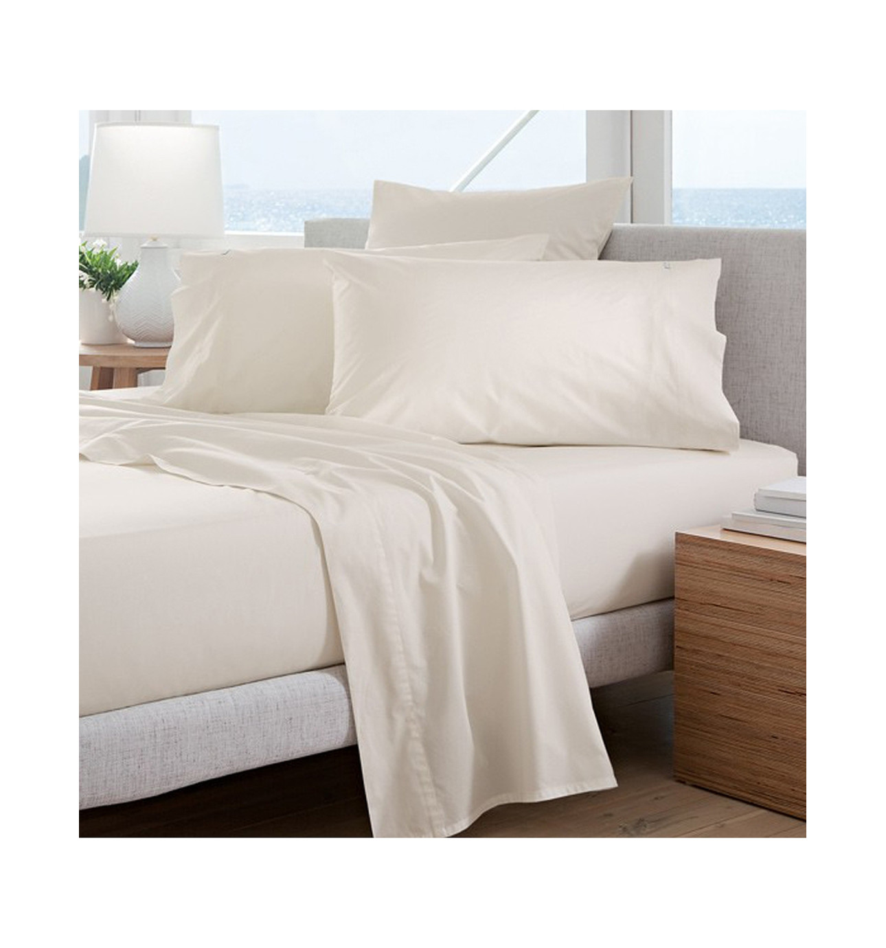 Be the first to review percale t 180 classic queen size flat sheets - Classic Percale 300tc King Single Sheet Set 279 95