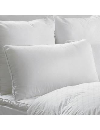 Ultralux Standard Pillow - Firm