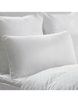 Ultralux King Pillow