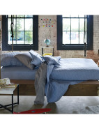 Reilly King Bedcover 240cm X 260cm $279.95