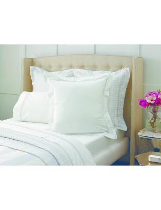 Palais European Pillow Case