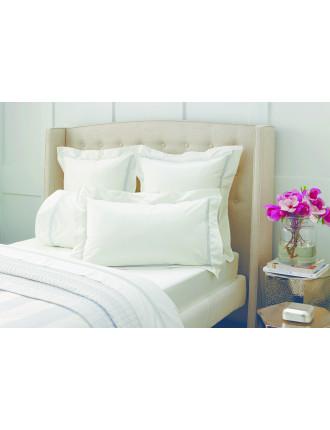 Palais Tailored Pillow Case