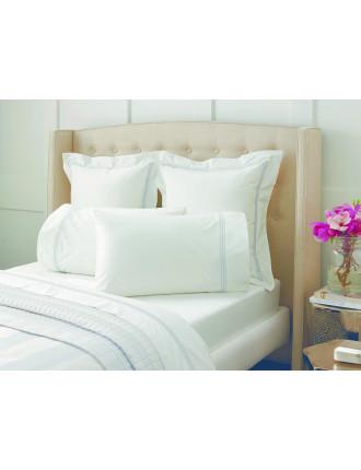 Palais Standard Pillow Case