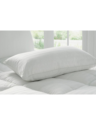 Feather & Down Std Pillow