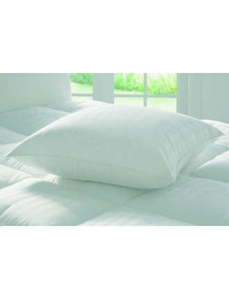 Feather &  Down European Pillow