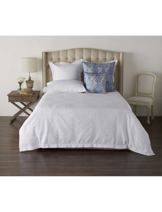 Connolly Single King Bed Quilt Cover