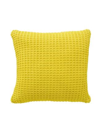 Haden Cushion