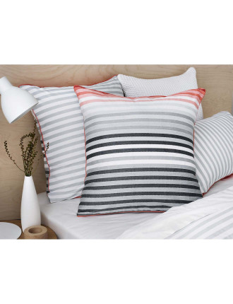 Hoppen Europe Pillowcase