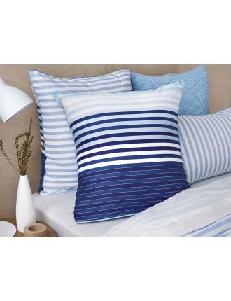 Hoppen Europe Pillowcase