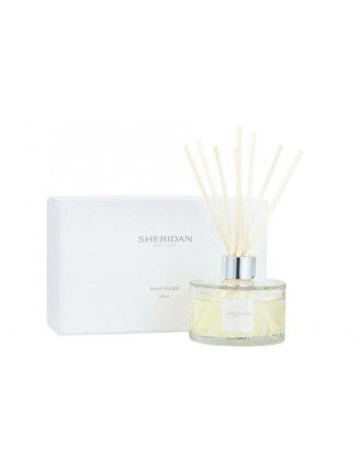 DIFFUSER - 150ML - BEACH ESCAPE
