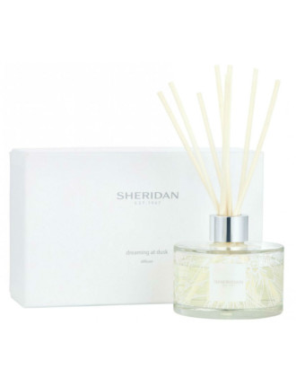 DIFFUSER - 150ML - DREAMING AT DUSK
