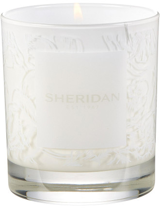 CANDLE - 200G - GARDEN RETREAT