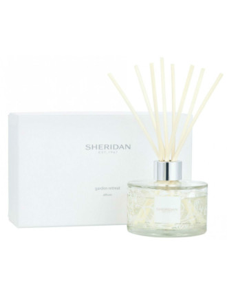 DIFFUSER - 150ML - GARDEN RETREAT