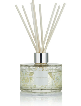 MINI DIFFUSER GIFT SET - GARDEN RETREAT