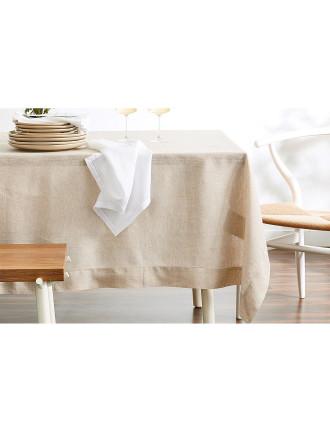 Table Cloth - 175cm X 250cm
