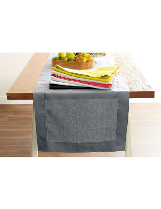 Table Runner - 50cm X 275cm