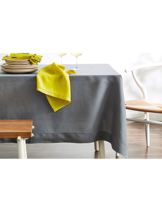 Table Cloth - 175cm X 250cm