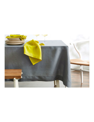 Table Cloth - 175cm X 275cm