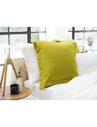 Abbotson European Pillowcase