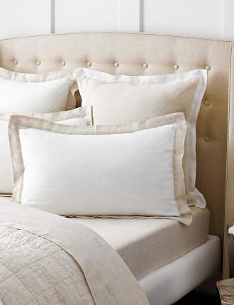 Ekard Tailored Pillowcase
