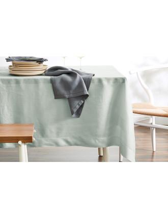 Abbotson Tablecloth