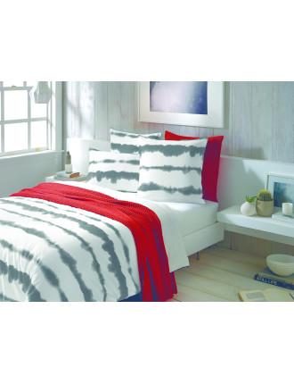 Dorval Single European Pillowcase