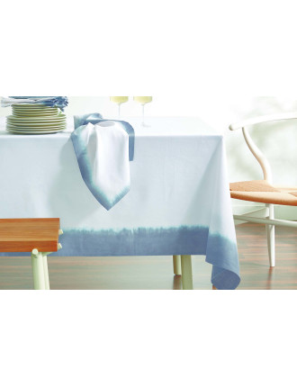 Tablecloth Brodwater175x275