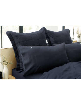 Abbotson Standard Pillowcase - Pair